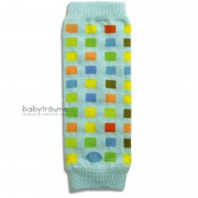 BabyLegs-NEWborn organic Sea Glass, 72% Baumwolle...