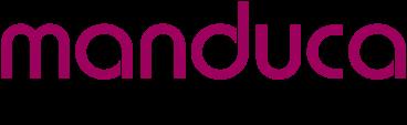 Manduca-Babytragen