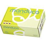 manduca NewStyle