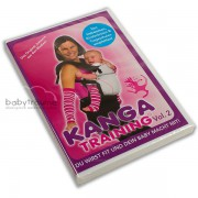 Kanga-DVD Volume 2
